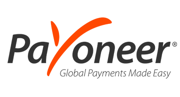 Payoneer Payments