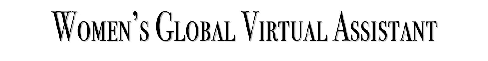 Women's Global VA