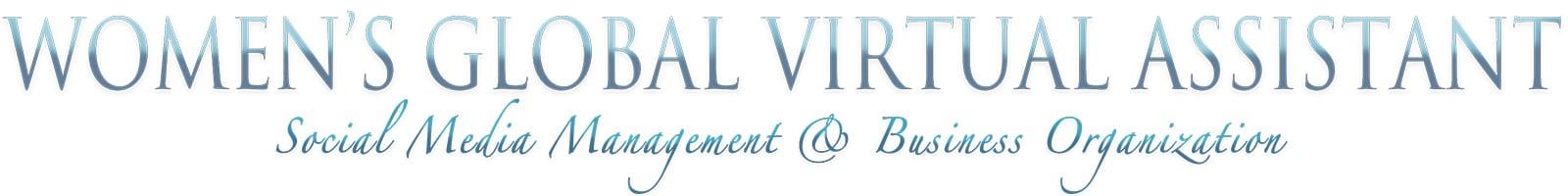 Social Media Management & Business Organization