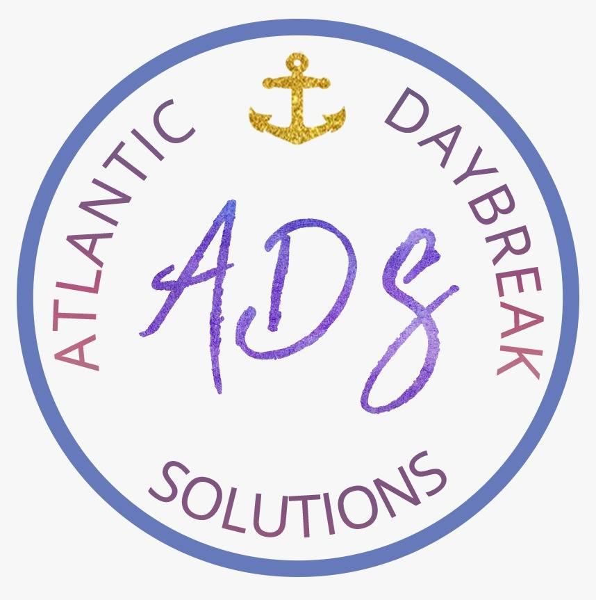 Atlantic Daybreak Solutions