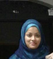 ifrah ifham