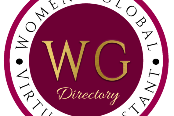 womens-global-virtual-assistant-directory-logo